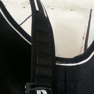 Cacique Intimates & Sleepwear - Cacique Livi Active sport bra